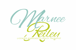 Marnee Reiley, M.A., LMFT          Counseling in Irvine, Orange County, CA